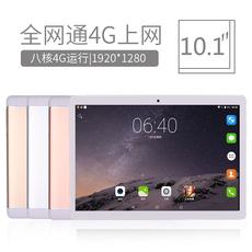 Планшет Mak Chai M10 10.1 WiFi
