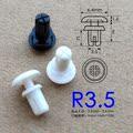 beplay全站APP下载铆钉R3535 R3545 R3550 R3555 R3560 R3570