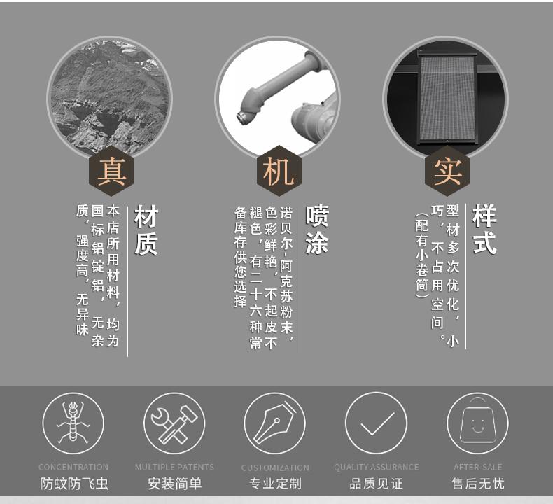 乐虎app隐形手机(图3)