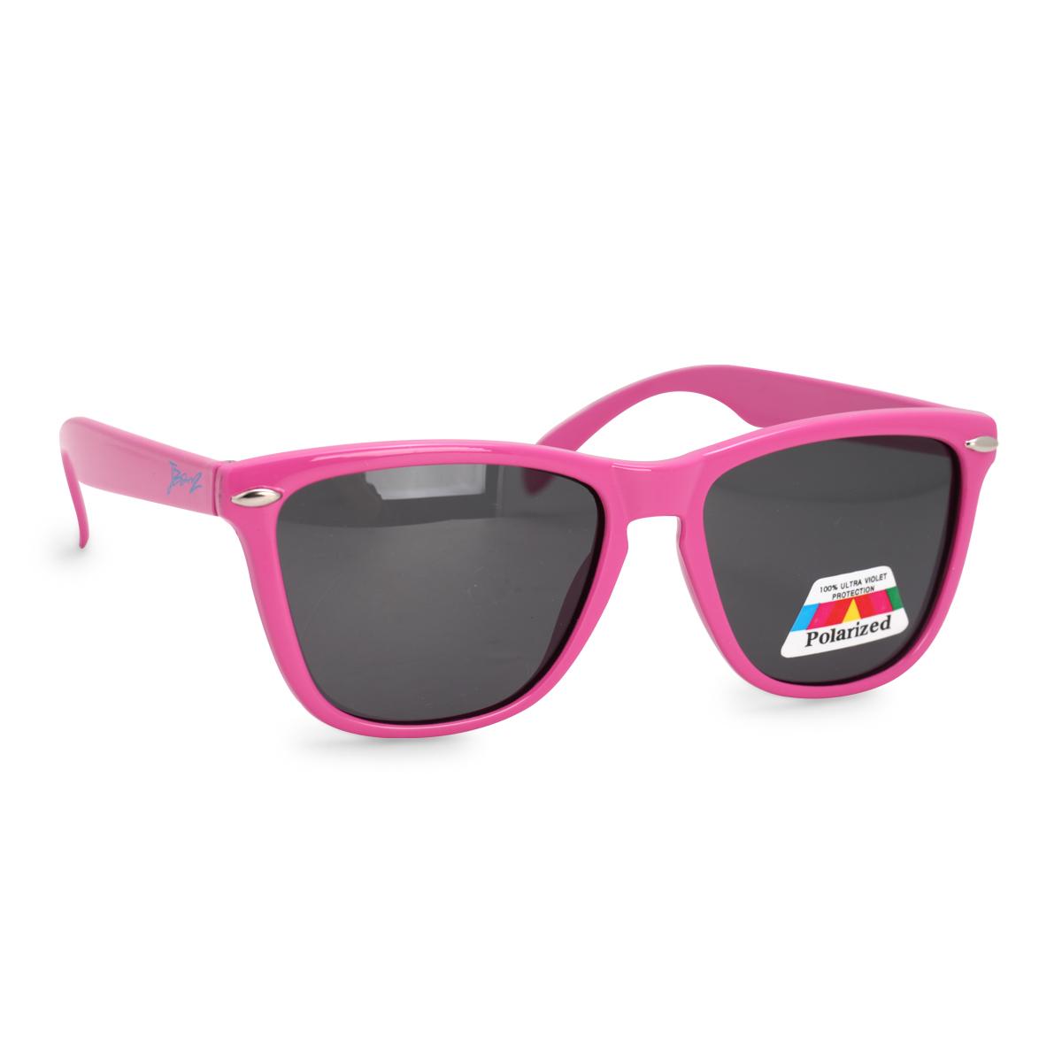 7aea141d32 USD 52.87  Australia baby banz anti-UV children s sunglasses baby ...