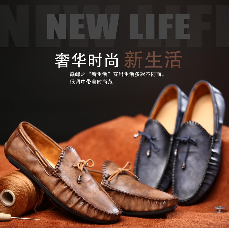 Good Violi Salvatore Men Shoes Dress Shoes Men's Shoes zapatos