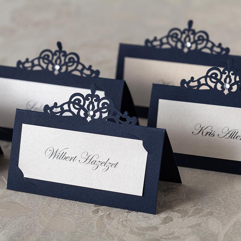 席位卡台卡多功能座位卡结婚喜宴开业年终商务会议宴会宴请评委