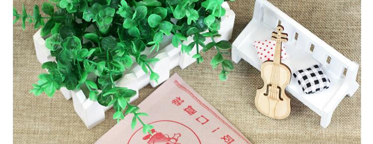 一次性防油纸袋 行业资讯-东光县国彩塑业有限公司
