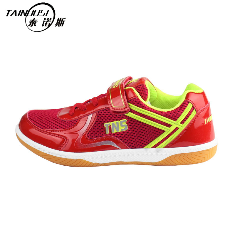 ... lightbox moreview · lightbox moreview · lightbox moreview · lightbox  moreview. PrevNext. New Tynos offered children table tennis shoes men s and  ... 235f0adbb
