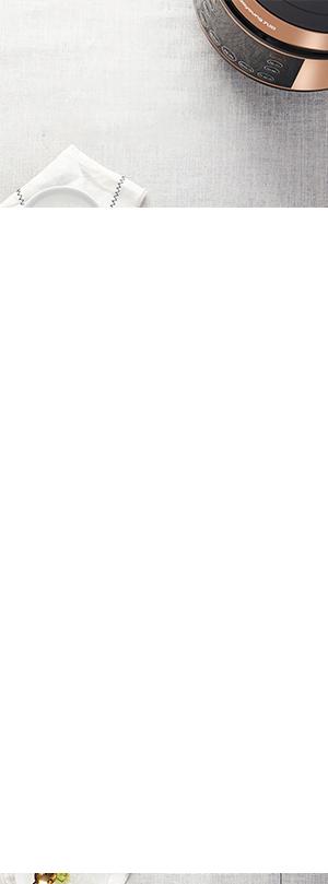 亚博国际官网注册折扣,大额亚博国际官网注册,品牌亚博国际官网注册