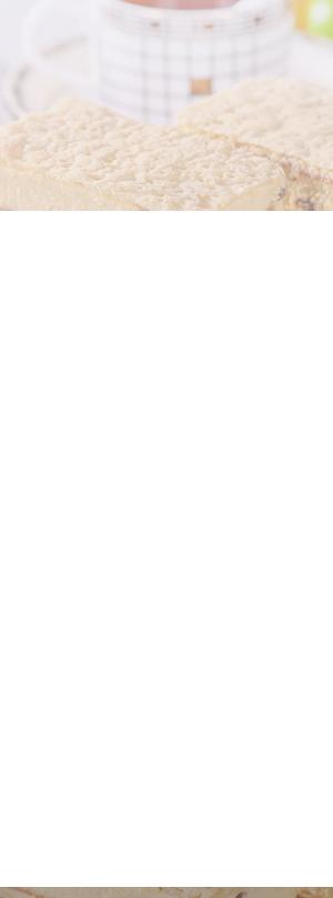 亚博体育亚洲官网折扣,大额亚博体育亚洲官网,品牌亚博体育亚洲官网