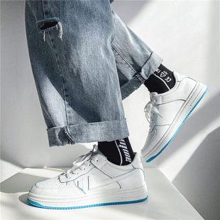 Мужская обувь 2021 новый весна чистый красный лето новичок обувь дикий случайный холст обувь мужчина тенденция воздухопроницаемый обувь
