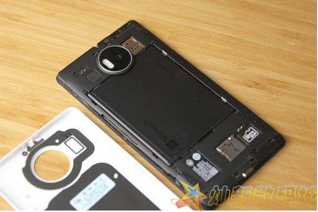 Аккумулятор для мобильных телефонов Nokia Lumia950XL 950XL Bv-t4d Nokia / Nokia
