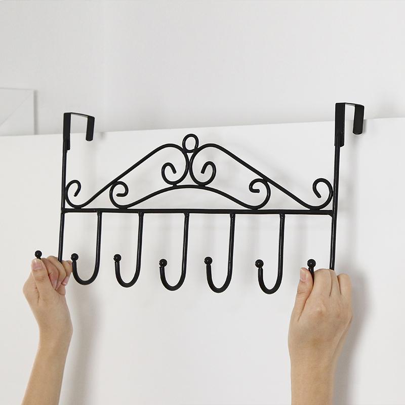Taylor guitar wall hanger ebony with inlay