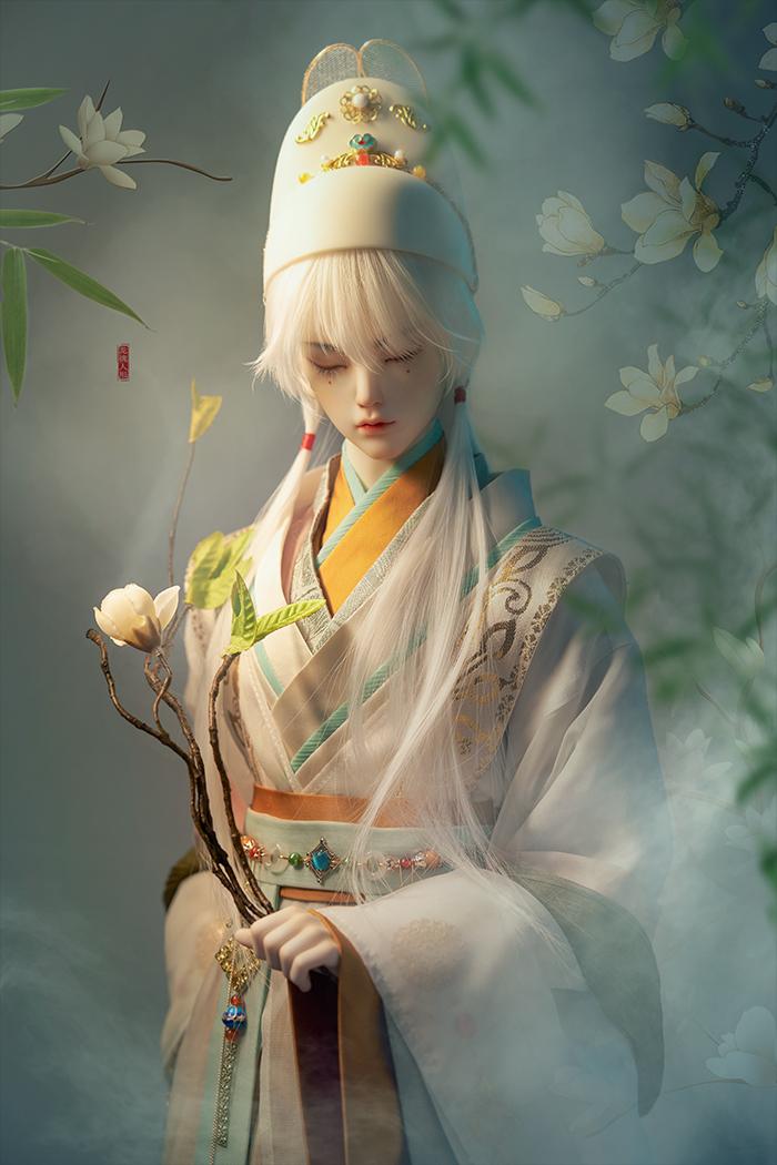 春神sp_12.jpg