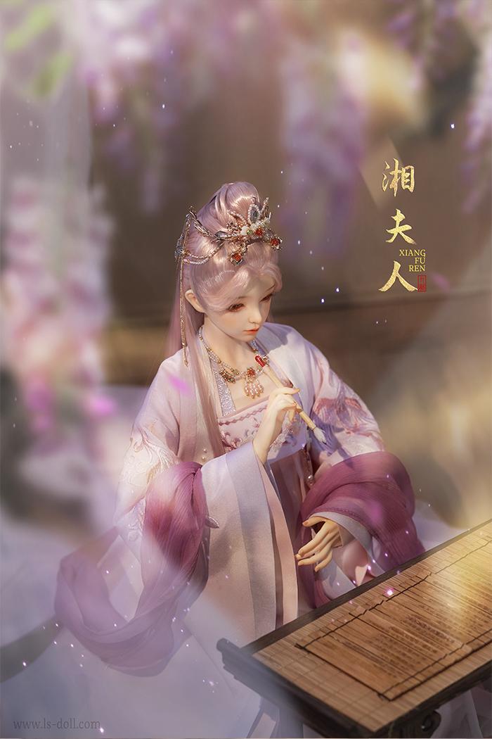 湘夫人_06.jpg
