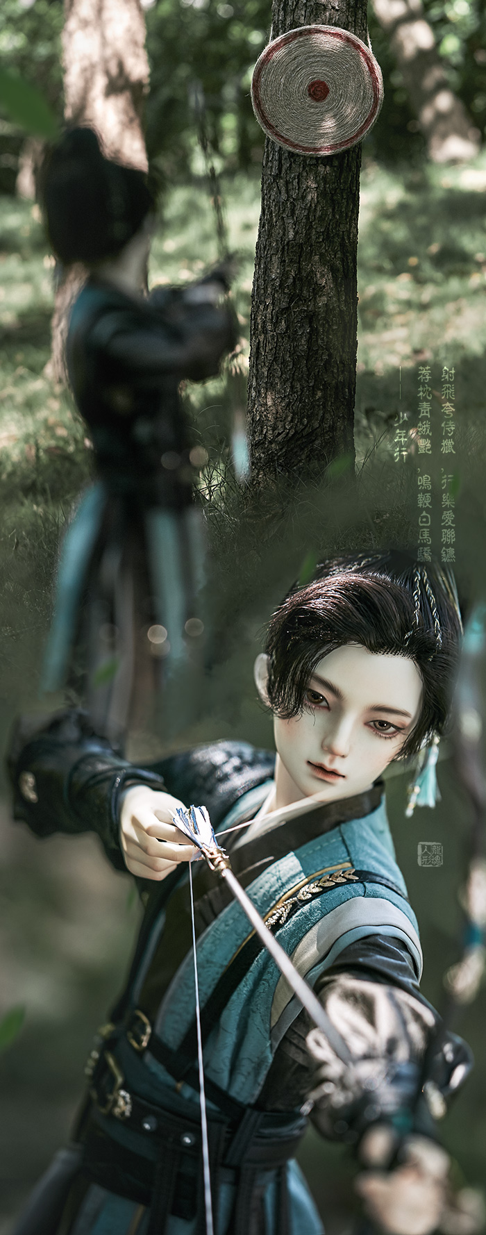 长青_09.jpg