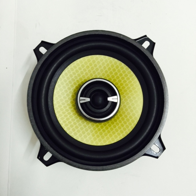 Bose Car Audio >> Original Imported 5 Inch Dr Bose Car Audio Coaxial Modified Audio Modified Car Full Frequency Speaker