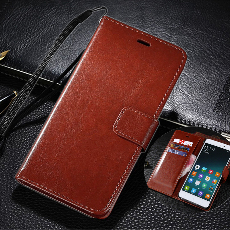Simple charm One plus two generations 2 flip cover leather One Plus two protective cover one plus 1 mobile phone shell a0001 mobile phone sets one plus 2 wallet models shell card style men and women models