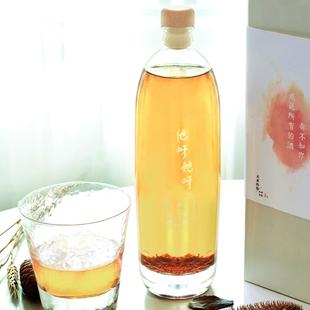 【网红同款】女士低度自酿桂花酒