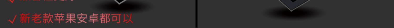 蓝牙耳机头戴式无线手机电脑通用耳麦音乐运动跑步游戏电竞专用吃鸡插卡男女生可爱低音炮降噪全包耳小米华为