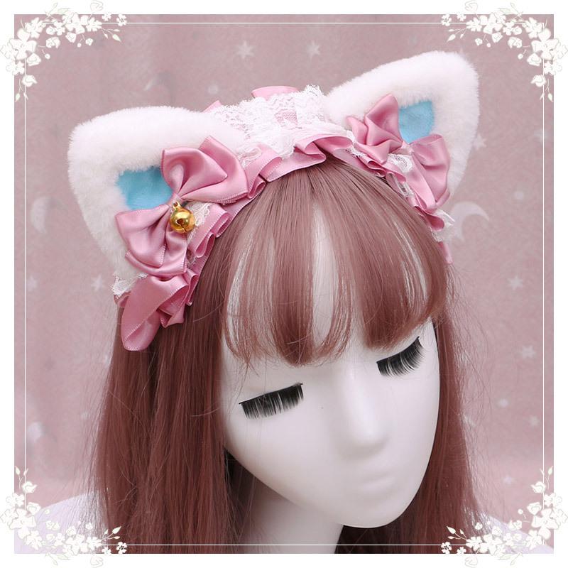发带款三角猫耳白蓝+藕粉缎带.jpg