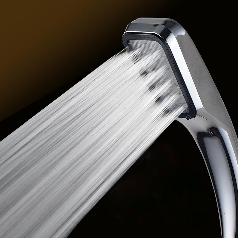 下水道防臭盖硅胶洗衣机厨房下水管防臭密封圈地漏卫生间防臭芯