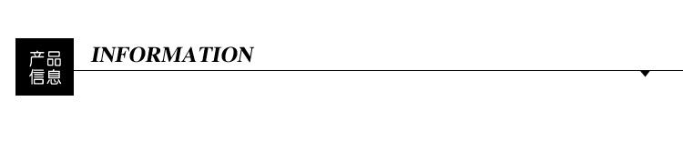 洋派灯笼袖衬衫女春夏飘带雪纺上衣法式慵懒风时髦波点衬衫详细照片