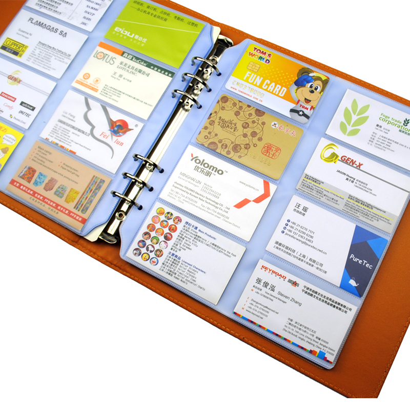 Usd 1895 business card holder book this card is the large capacity lightbox moreview lightbox moreview colourmoves Choice Image