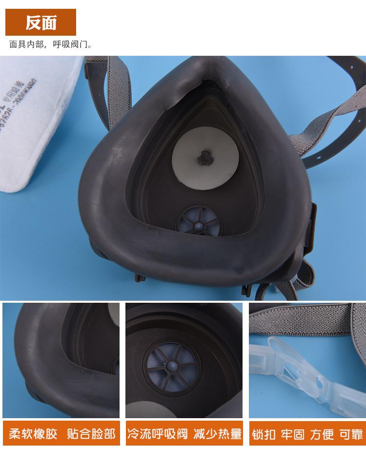 現貨~促銷~特賣~雙箭龍2010-C防塵面具電焊裝修打磨煤礦石雕開槽粉塵SJL防塵口罩限時優惠~SLW38804