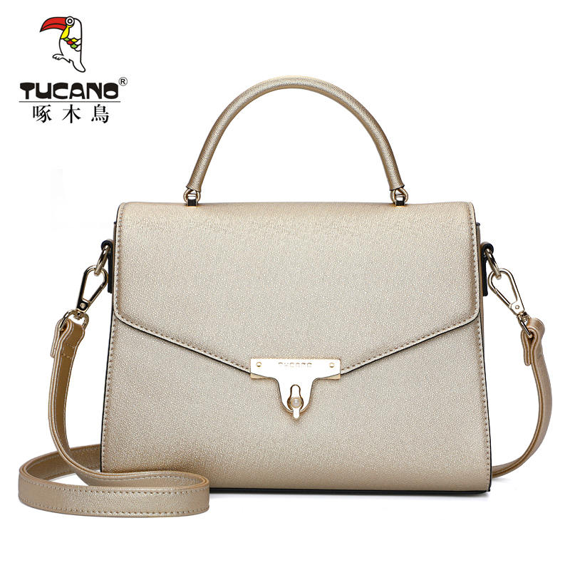 Woodpecker bag female fashion ladies bag female 2018 New summer tide ride  shoulder diagonal bag handbag. Zoom · lightbox moreview · lightbox moreview  ... 3315d7b659