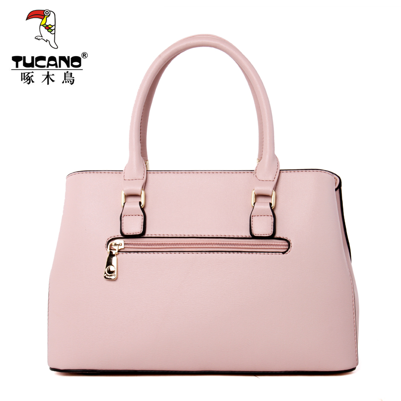 ... fashion ladies bag female 2018 new autumn shoulder messenger bag  temperament handbag tide. Zoom · lightbox moreview · lightbox moreview ·  lightbox ... e65fd90aa8