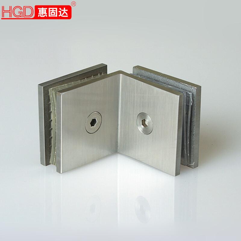 Цвет: 304 нержавеющая сталь (твердый толщиной 4,0) проволоки цвет литые