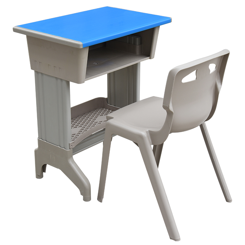 Color Classification, Blue (children)desks And Chairs Blue (elementary  School)desks And Chairs Blue (middle School)desks And Chairs Blue (high  School)desks ...