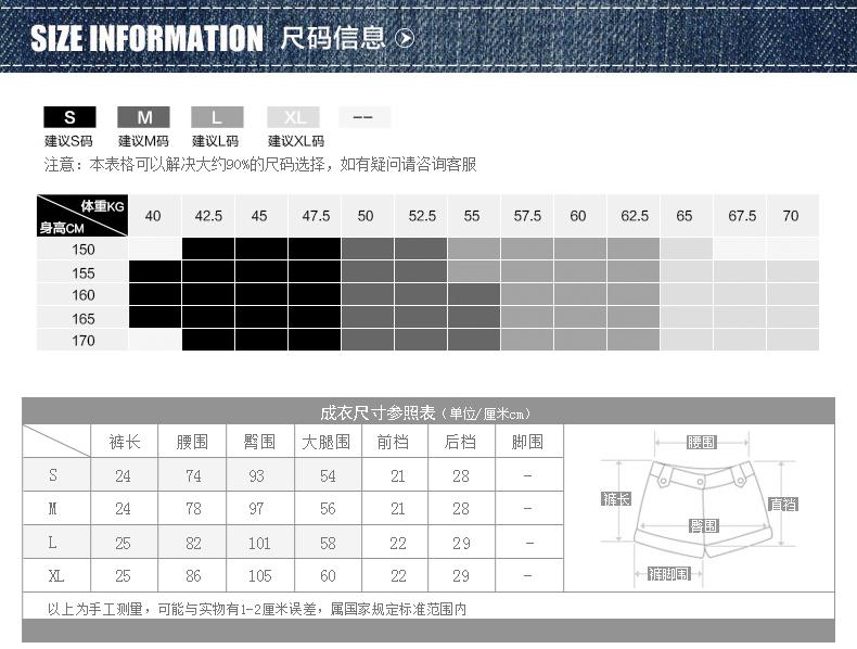 产品信息4_02