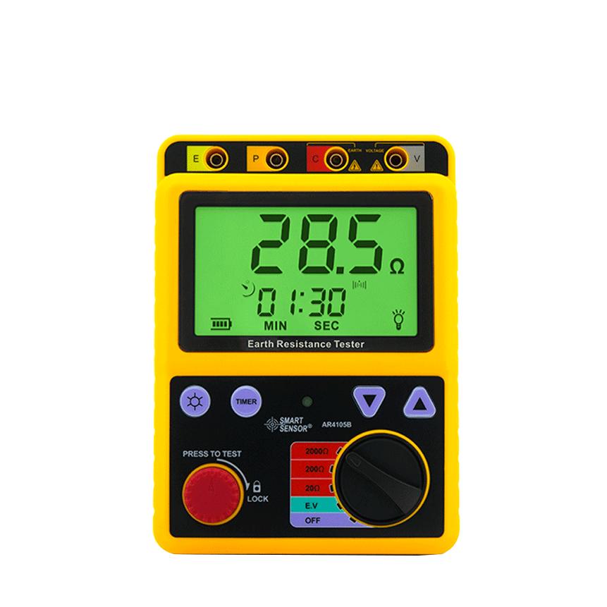 AR4105B (2000 Ом)