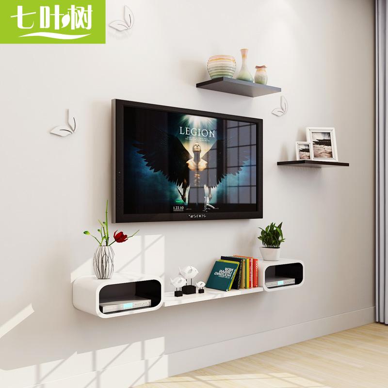 ChinaHao.com
