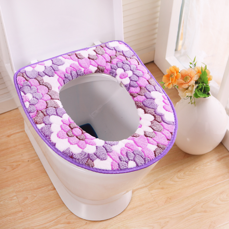 cushioned toilet seat covers.  lightbox moreview USD 1 67 Padded toilet seats seat cushion