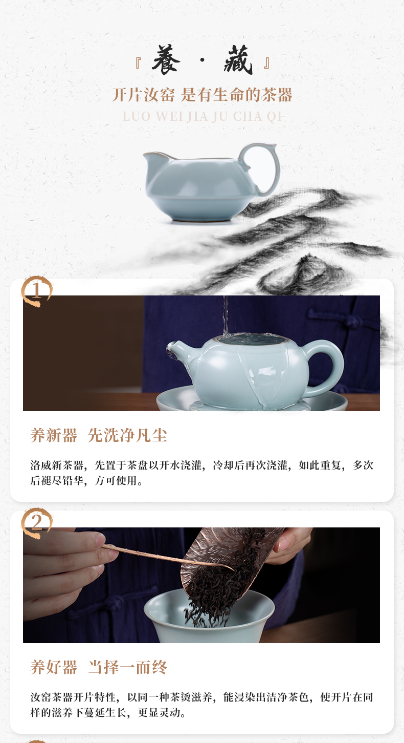 , your up with large capacity fair keller of tea sea by hand and cup and cup of tea tea tea ceramic tea set points
