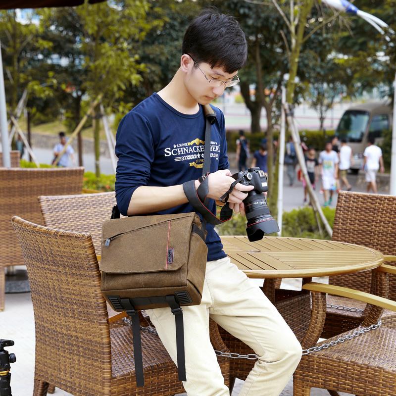сумка для фотокамеры Coress