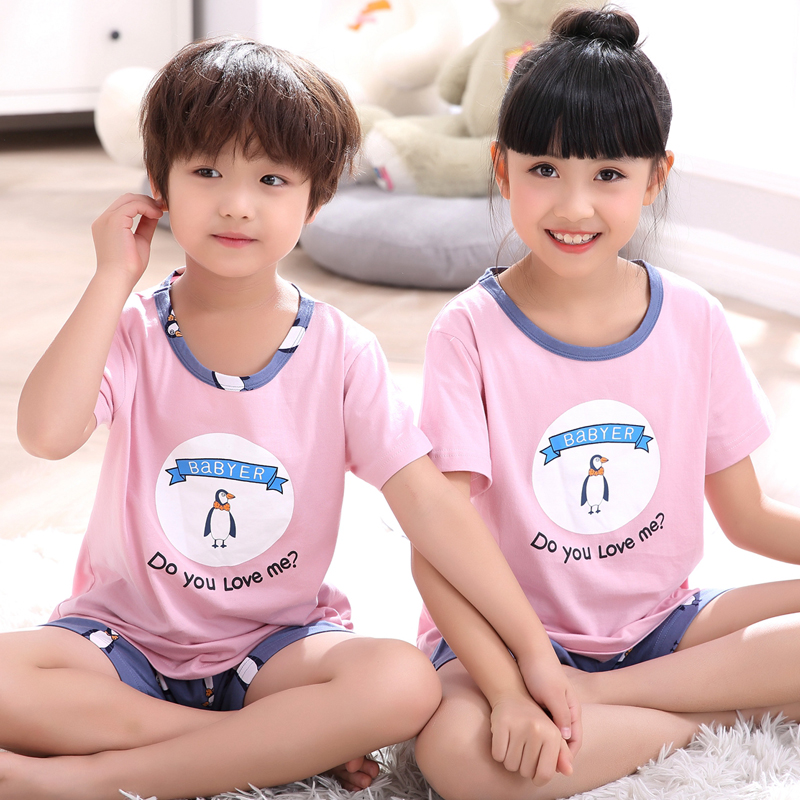 Pink 532 White Penguin