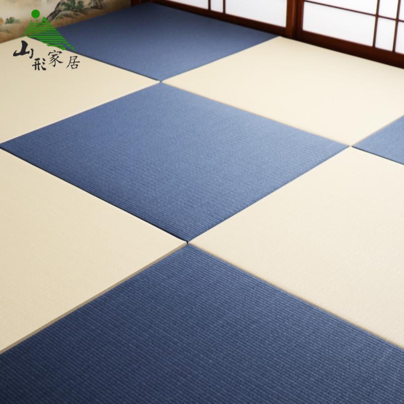 Протектор протектор метр татами коврик стандарт кокосовые волокна коврики спальня матрас заказать размер японский современный простой мат