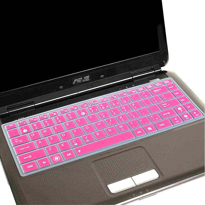 ASUS B43S NOTEBOOK KEYBOARD WINDOWS 7 DRIVER