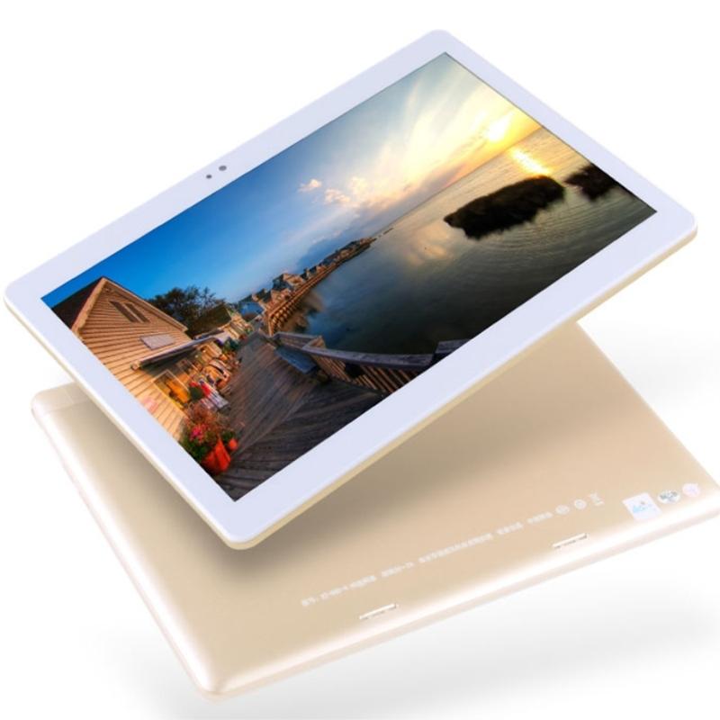 8G+128G八核全網通二合一通話游戲平板電腦手機半島鐵盒 KT-960-H