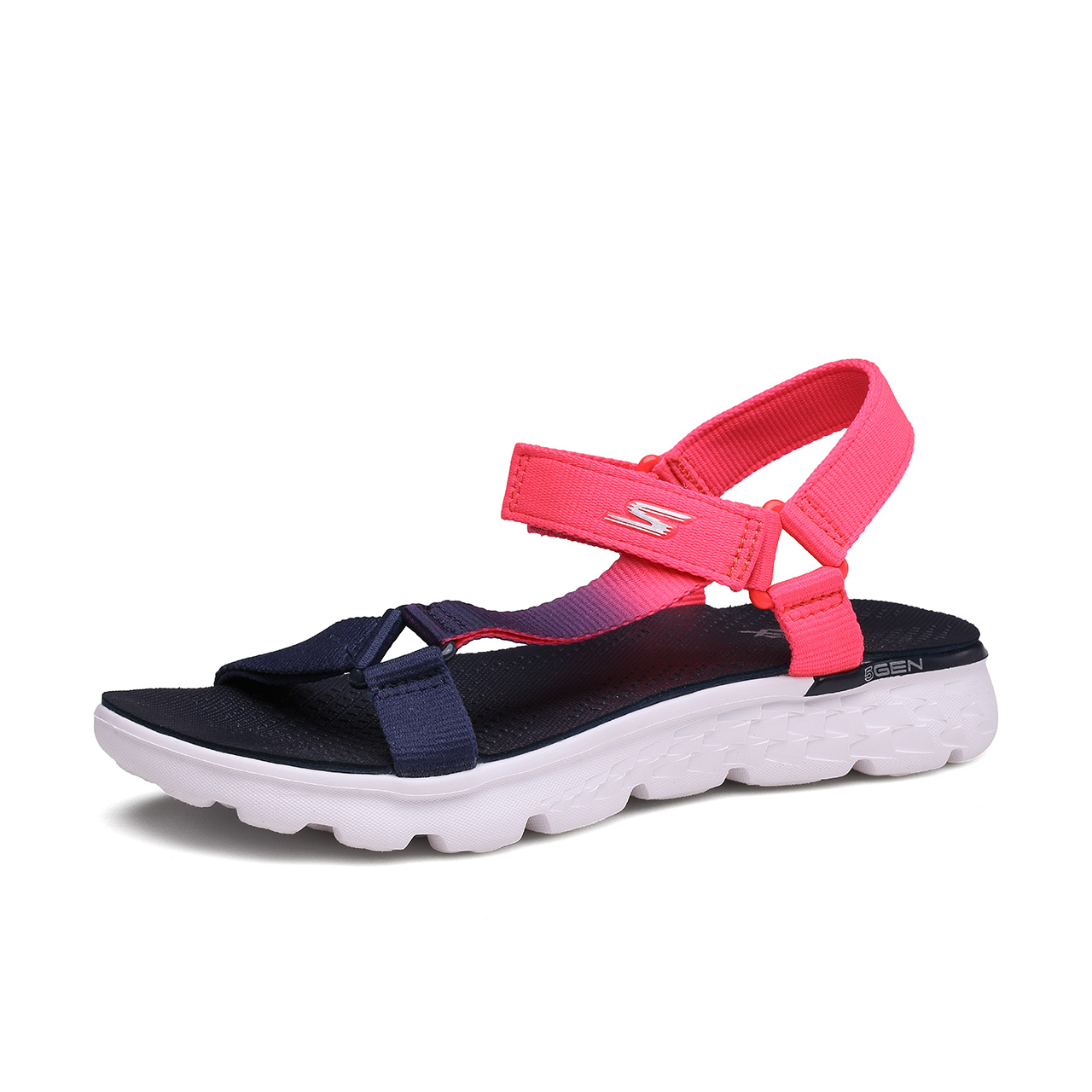 4300952b149f1 ... lightbox moreview · lightbox moreview · lightbox moreview · lightbox  moreview. PrevNext. Skechers Skechers women s shoes simple and comfortable  sandals ...