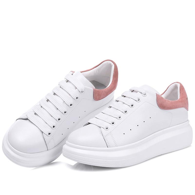 туфли Playboy lmt129710550