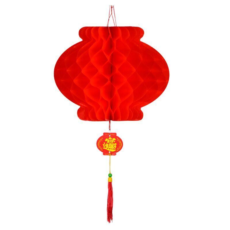 大红花球新车汽车交车大红花表彰红绸布结婚绣球剪彩灯笼开业庆典