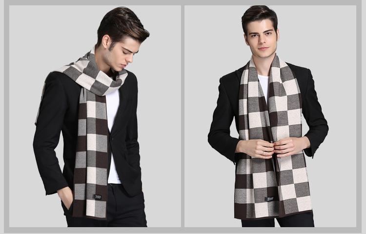 HF003羊毛围巾(混纺)_13.jpg