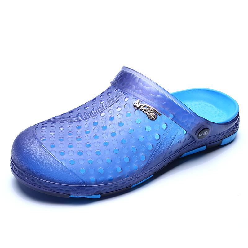 Цвет: 810 - синий сапфир