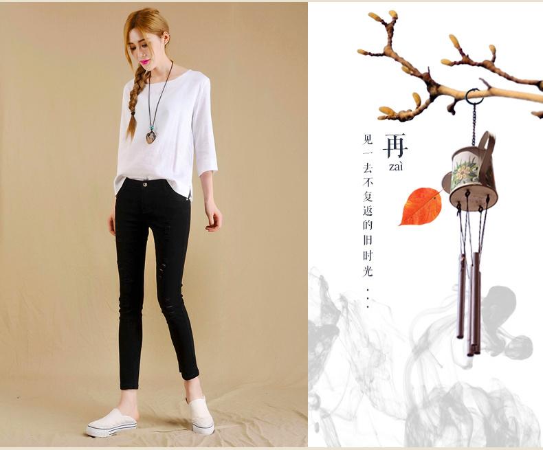 白色牛仔裤小脚裤_27.jpg