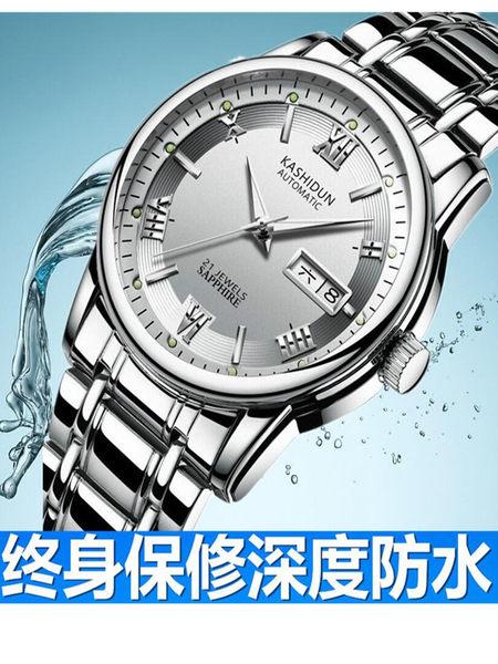 潍坊青州门窗公司(青州市通和门窗加工厂服务态度好不好)