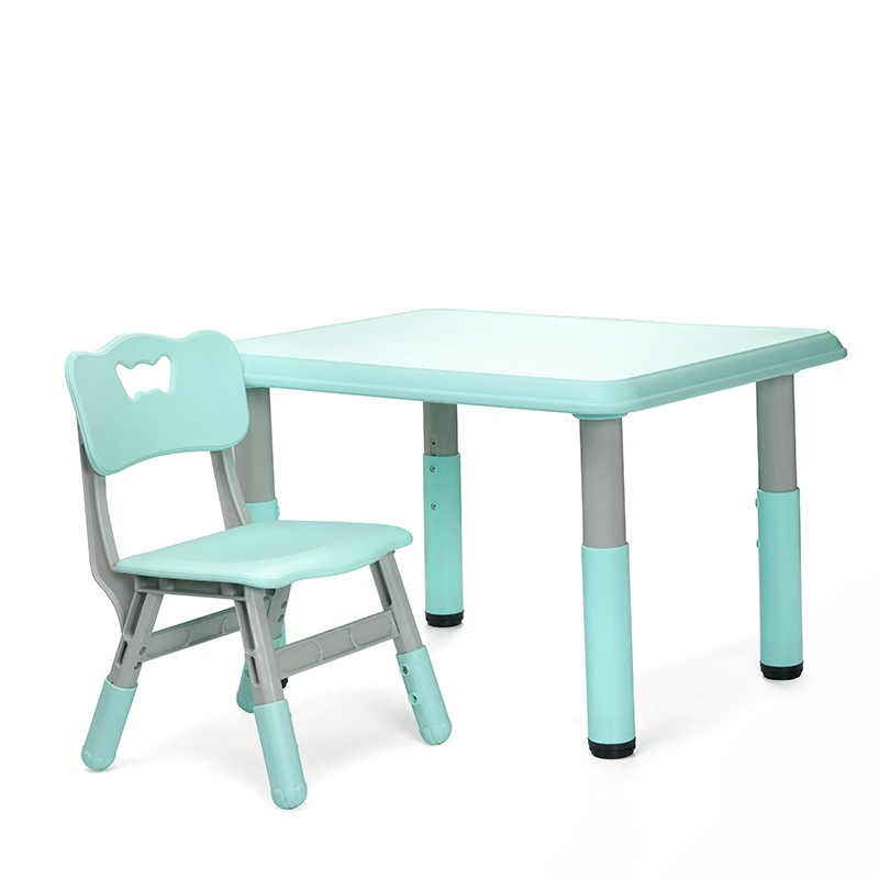 Children Learn Table Furniture Home Secretary Desks And Chairs Suit Children Furniture