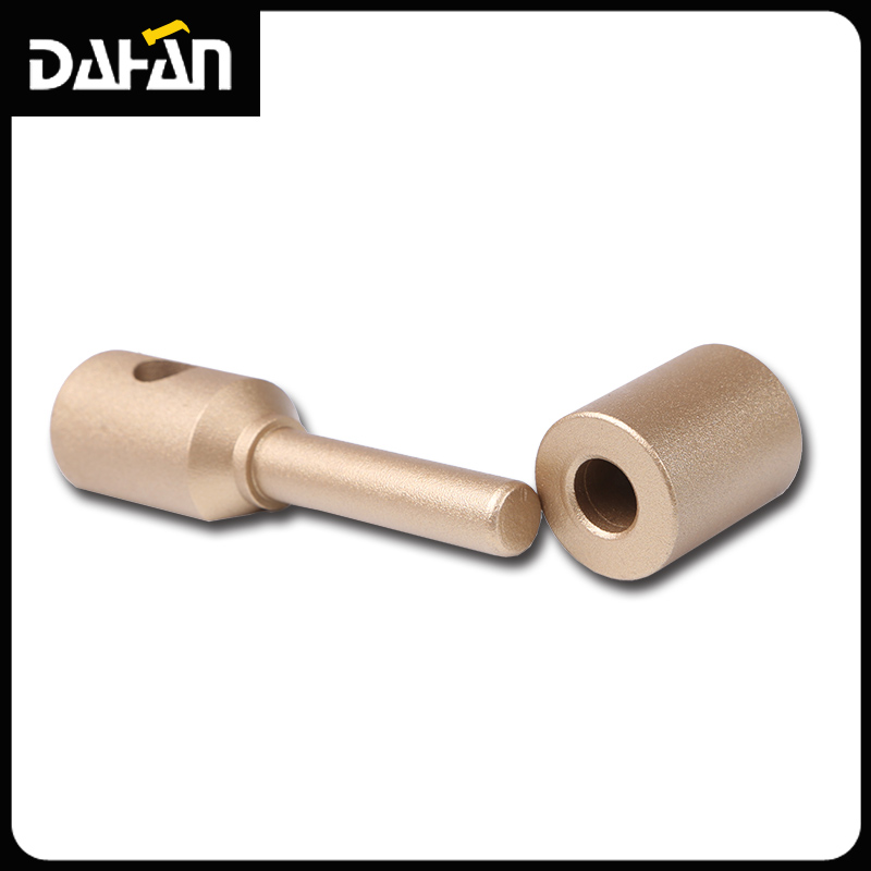 USD 8.59] Large welding ppr pipes fill drain fill holes fuser fusing ...