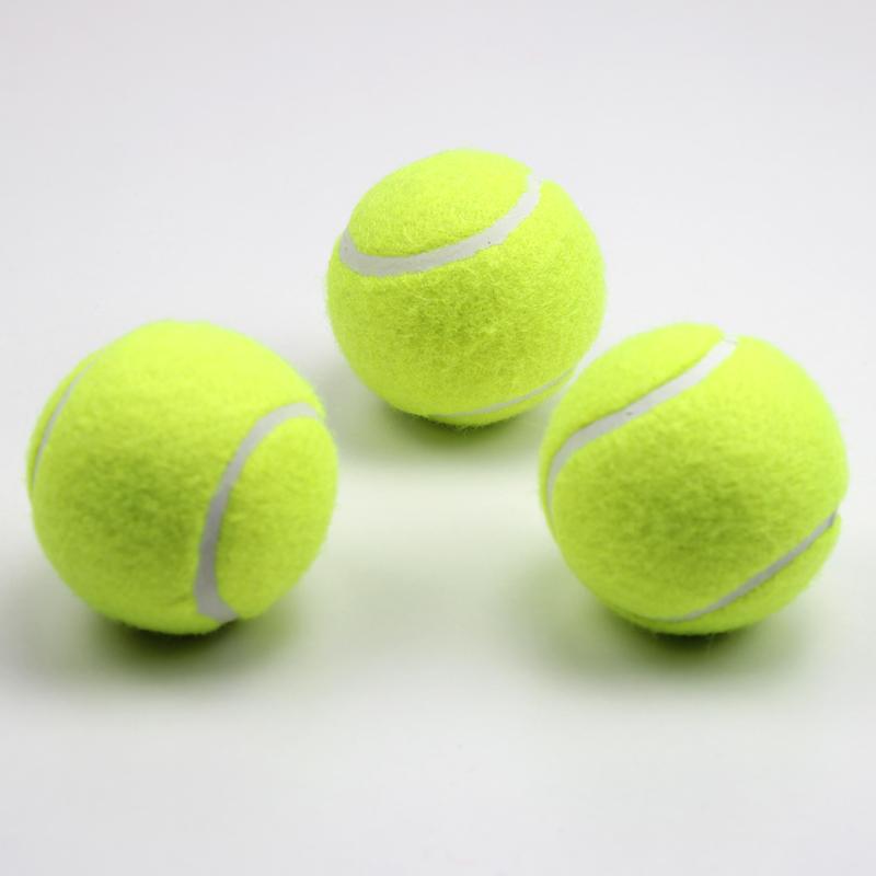 Сто скарборо пригодный для носки начинающий обучение конкуренция теннис 3 только установлен