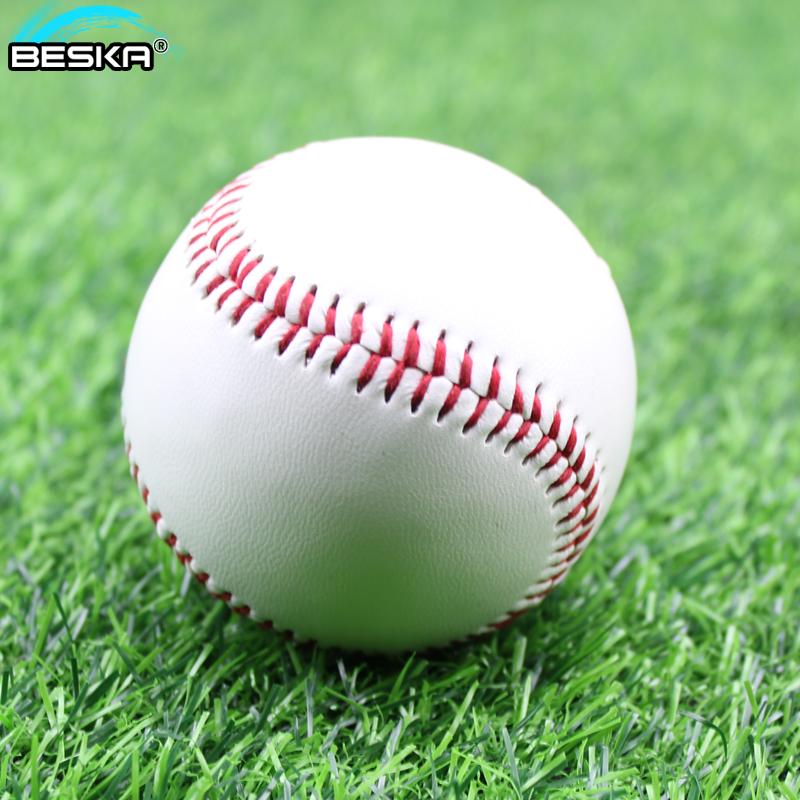 Сто скарборо бейсбол стандарт 9 нереальный сердце жесткий стиль бейсбол мягкий стиль небольшой студент обучение тест тест конкуренция использование бейсбол